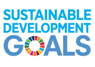 E_SDG_logo_No-UN-Emblem_square_rgb